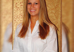 Amanda R. Dunn