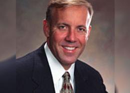 Gregory D. Jones
