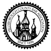 Hillsborough County Bar Association