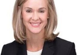 Lindsay M. Alvarez