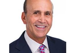 Manuel J. Alvarez