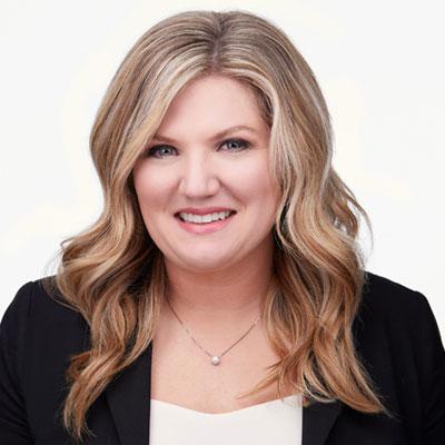 Melissa A. Isabel
