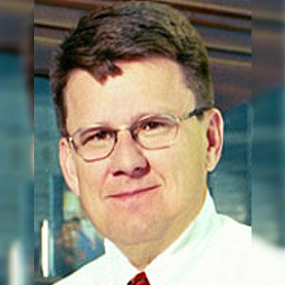 Michael S. Rywant