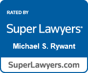 Michael S. Rywant, Super Lawyers