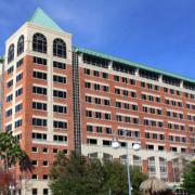 Tampa Office - Rywant, Alvarez, Jones, Russo & Guyton P.A.